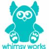 WhimsyWorks's avatar