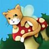 WhimzicalWhizkerz's avatar