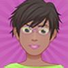 whimzpix's avatar