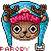 whinge's avatar