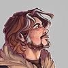 whinledge's avatar