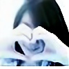 Whinnie10's avatar