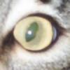 Whinnieleecard's avatar