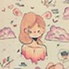 WhinniesArtPile's avatar