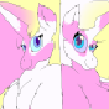 Whinny-and-Neigh's avatar