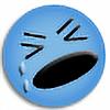 whinyplz's avatar