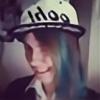 whipis's avatar