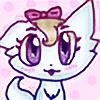 whipitoff98's avatar