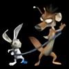 Whiplash136's avatar