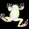 Whiplash3's avatar
