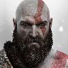 Whiplash92's avatar