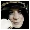 Whiplasherplz's avatar