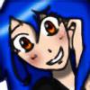 WhipLeen's avatar
