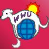 WhippetWild's avatar