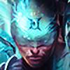 WhippleBurst's avatar