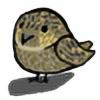 Whippoorwill-Bird's avatar