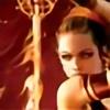 Whipred's avatar