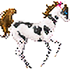 whirl-wind's avatar