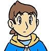 Whirlboom94's avatar