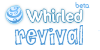 Whirled-Revival