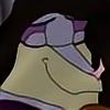 Whirlpool24's avatar