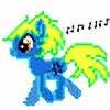 WhirlSquirrel's avatar