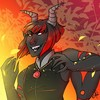 Whirlwind-Tigress's avatar