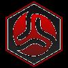 Whirlwind04's avatar