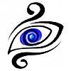 WhirlwindDreamerArt's avatar