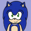 WhirlwindTheHedgehog's avatar