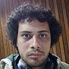 whirmon's avatar
