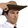 WhisakedJak's avatar