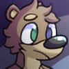 WhiskerMidi's avatar