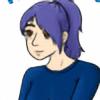 Whiskey-Girlie's avatar