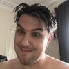 whiskey-lover's avatar