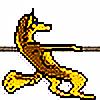 whiskeyandwolves's avatar