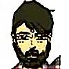 Whiskeylung's avatar