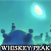 whiskeypeak's avatar