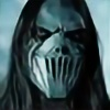 Whiskeysexmetal's avatar