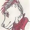 WhiskeyWolfMutt's avatar