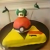 WhisksAmbition's avatar