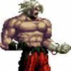 whisky28's avatar