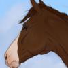 WhiskyAndCigars's avatar
