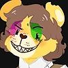 WhiskyFlask's avatar