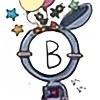 whisnubintangjiwa89's avatar