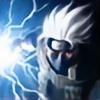 Whisper1080's avatar