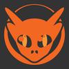 Whisper219's avatar