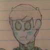 Whisper441's avatar
