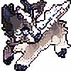Whisper820's avatar