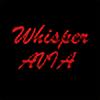 WhisperAVIA's avatar